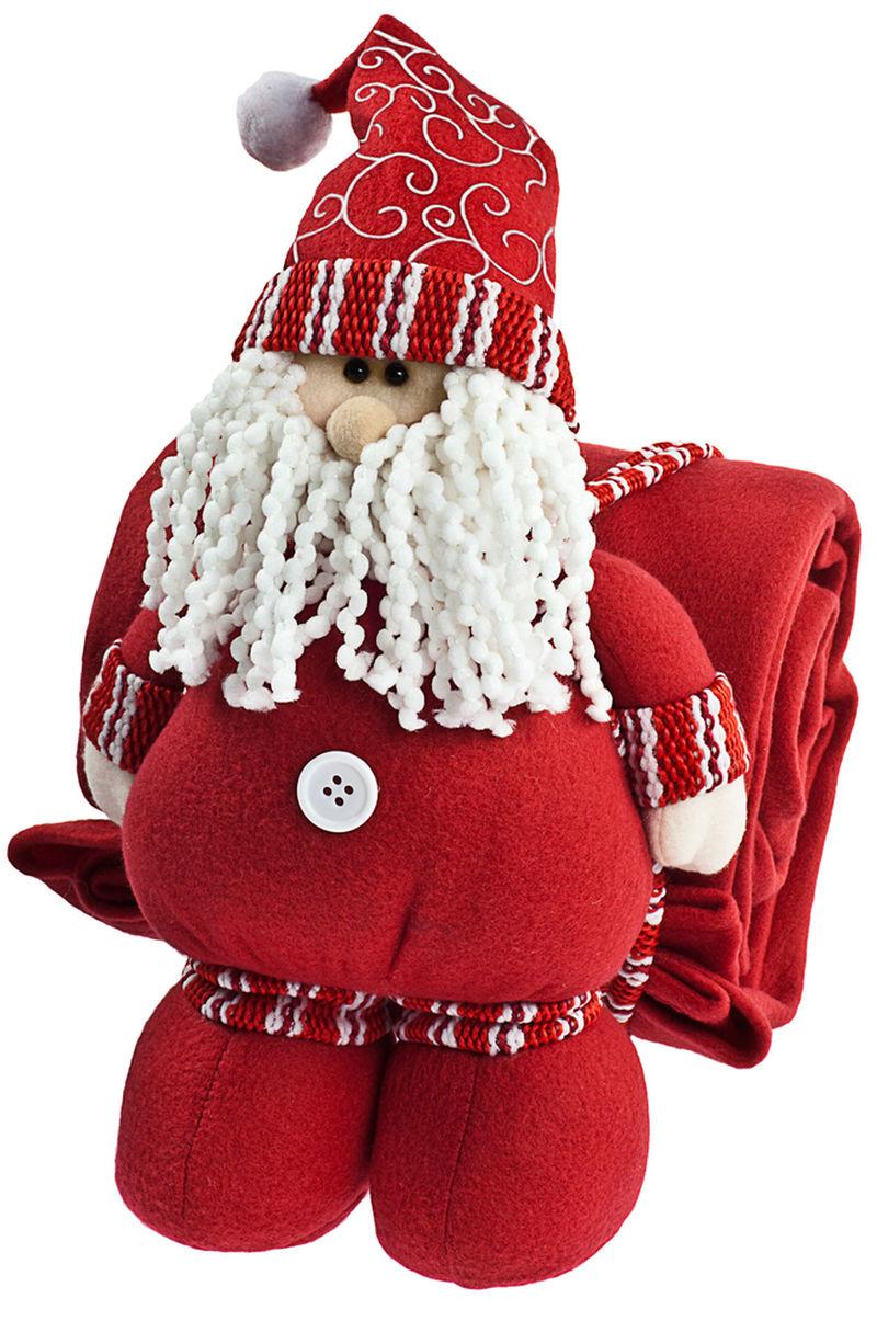 Интернет-магазин новогодних подарков екатеринбурге