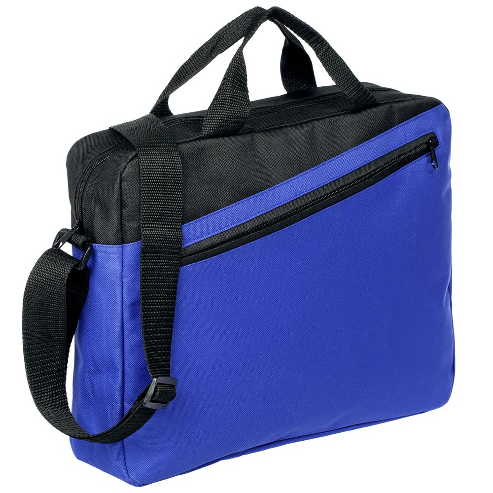 Дорожные сумки срочная доставка